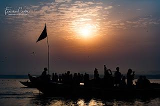 Viajes_India_Benares