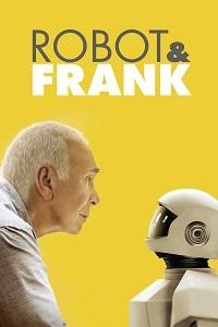 Watch Robot & Frank Online Free in HD