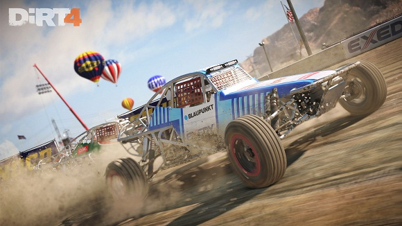 dirt-4-pc-screenshot-www.ovagames.com-4