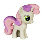 My Little Pony Regular Sweetie Belle Mystery Mini