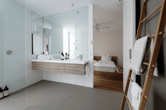 Bathroom Mirror Ideas with Mutuality Design 4