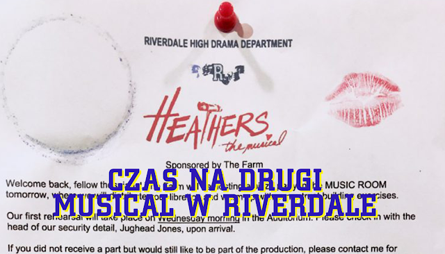 https://ultimatecomicspl.blogspot.com/2019/01/czas-na-drugi-musical-w-riverdale.html