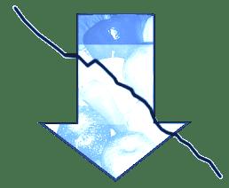 Der Blog zur Abnehmen-Community