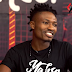 """""""I had to compromise some of my principles. There were many unacceptable characters in the BBN house"""" - Efe"""