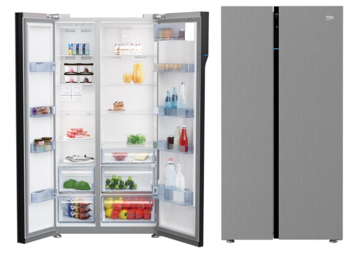 Is your refrigerator the perfect fit for your home?