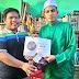 Pemenang Pertandingan Kuiz Rehlah