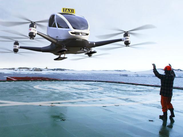 taxi_volador