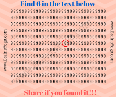 Answer of Easy Hidden Letter Puzzle Question