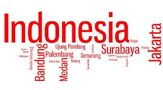 Kunci Jawaban Buku Paket Indonesia kelas IX Halaman 100-101