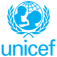 Job Opportunities at UNICEF