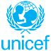 Carrier Opportunities Dar Es Salaam at UNICEF Tanzania | Deadline: 31st May, 2018