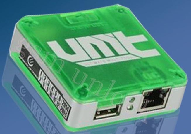 Ultimate Multi Tool GSM v 3 1 Setup Download