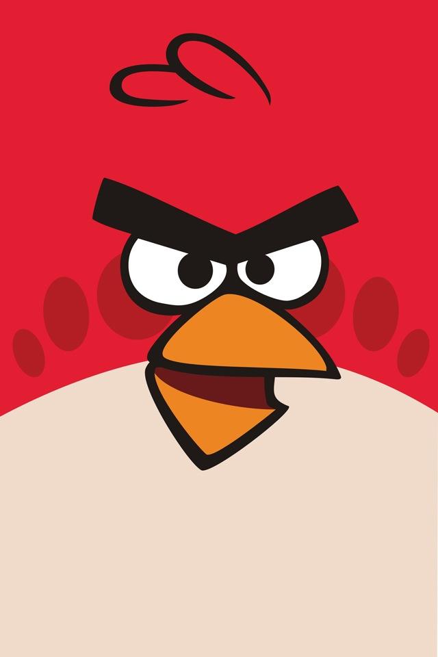 gambar angry birds lucu pilihan indonesiadalamtulisan
