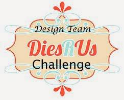Design Team Member At