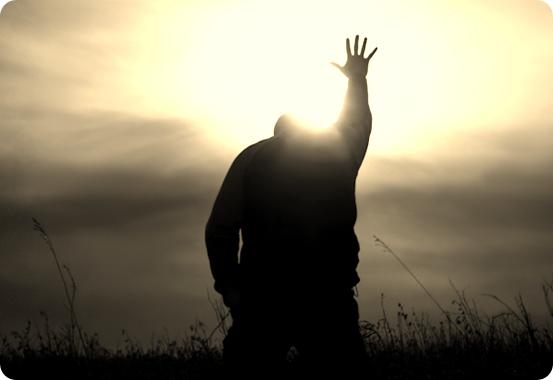 honrar-Dios
