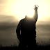 Buscando siempre honrar a Dios (Malaquías 1:11)