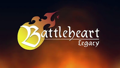 Download Game Android Gratis Battleheart Legacy apk + obb