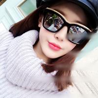http://www.yesstyle.com/en/mol-girl-retro-mirrored-sunglasses/info.html/pid.1048886501