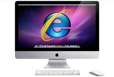 Cara Buat Shortcut Teks Di Mac
