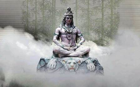 How to Meditate - The Secret of Meditation In Hindi