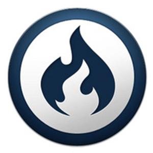 Ashampoo Burning Studio FREE 1.14.5