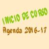 CUADERNO-AGENDA AUDICIÓN Y LENGUAJE 16/17