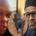 ΣΤΗ ΦΥΛΑΚΗ, επειδή έδωσε στον σκύλο του το όνομα του προέδρου της χώρας...
