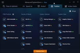 تحميل افضل برنامج لصيانة الويندوز | Advanced SystemCare Pro 11.2.0.210