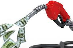 5 tips sederhana hemat bahan bakar Mobil tanpa harus otak-atik mesin