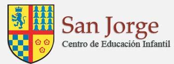 Escuela infantil san jorge school
