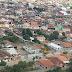 BARRA DO CHOÇA: Pai e os dois filhos são atingidos em atentado na Rua Bela Vista