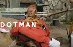 Video   Dotman - Poppin Bottles