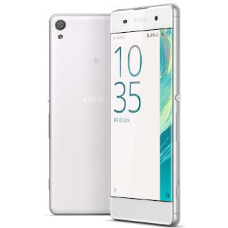 Celulares Sony. Sony Xperia XA Review. Móviles,Teléfonos Móviles, Precio, Colores, Android, Guía de Usuario, Aplicaciones, Información, Datos, Opiniones, Crítica, Comentarios