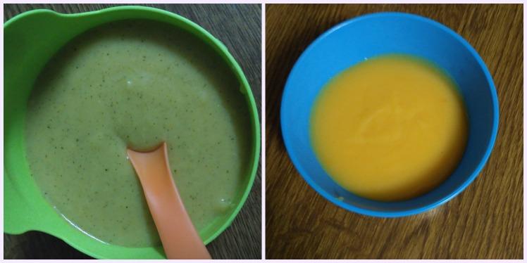 pure-de-patata-y-zanahoria-delicioso-con-brocoli