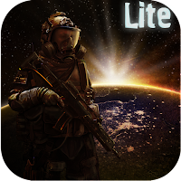 The Sun Lite Beta v1.9.1 Mod