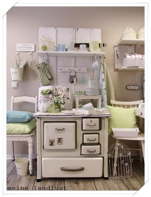 mein lillys living mein laden ist wieder offen. Black Bedroom Furniture Sets. Home Design Ideas