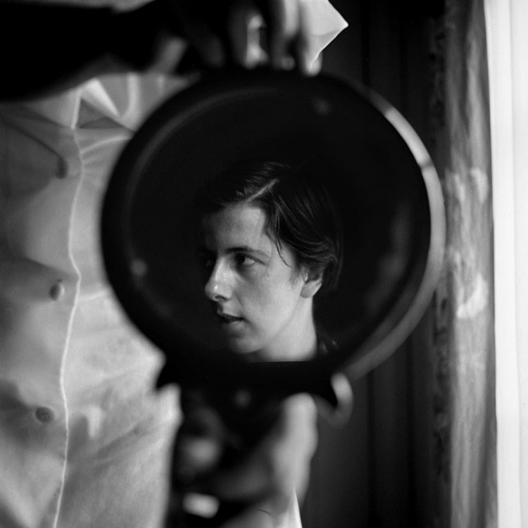 A Vintage Nerd Vivian Maier Vintage Photography Finding Vivian Maier Black & White Photos