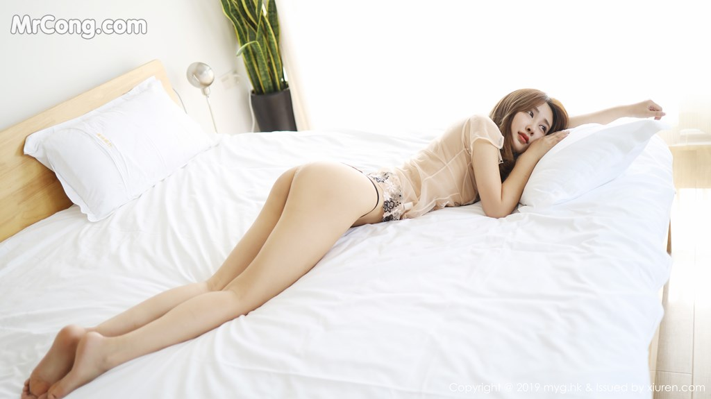 Image MyGirl-Vol.375-nana-MrCong.com-001 in post MyGirl Vol.375: 奈美nana (64 ảnh)