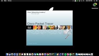 Cisco Packet Tracer 7.0 32bit / 64bit Download Full