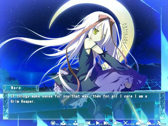 Hoshizora no Memoria Wish upon a Shooting Star-screenshot05-power-pcgames.blogspot.co.id