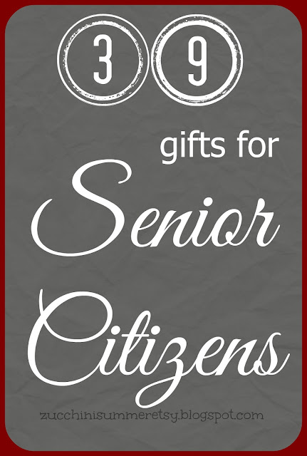 gift idea for elderly man, gift idea elderly woman, gift idea grandma, gift idea grandpa, Christmas elderly, Christmas gift senior citizen, birthday gift for elderly, what to buy homebound person, nursing home gifts, retirement home gift idea, assisted living gift ideas