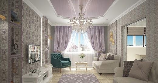 Best 70 Modern Living Room Interior Designs Pop False