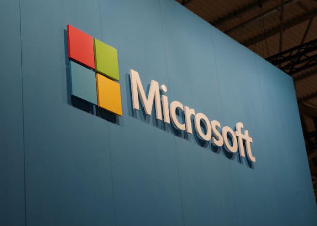 Microsoft realizara un evento el 26 de octubre