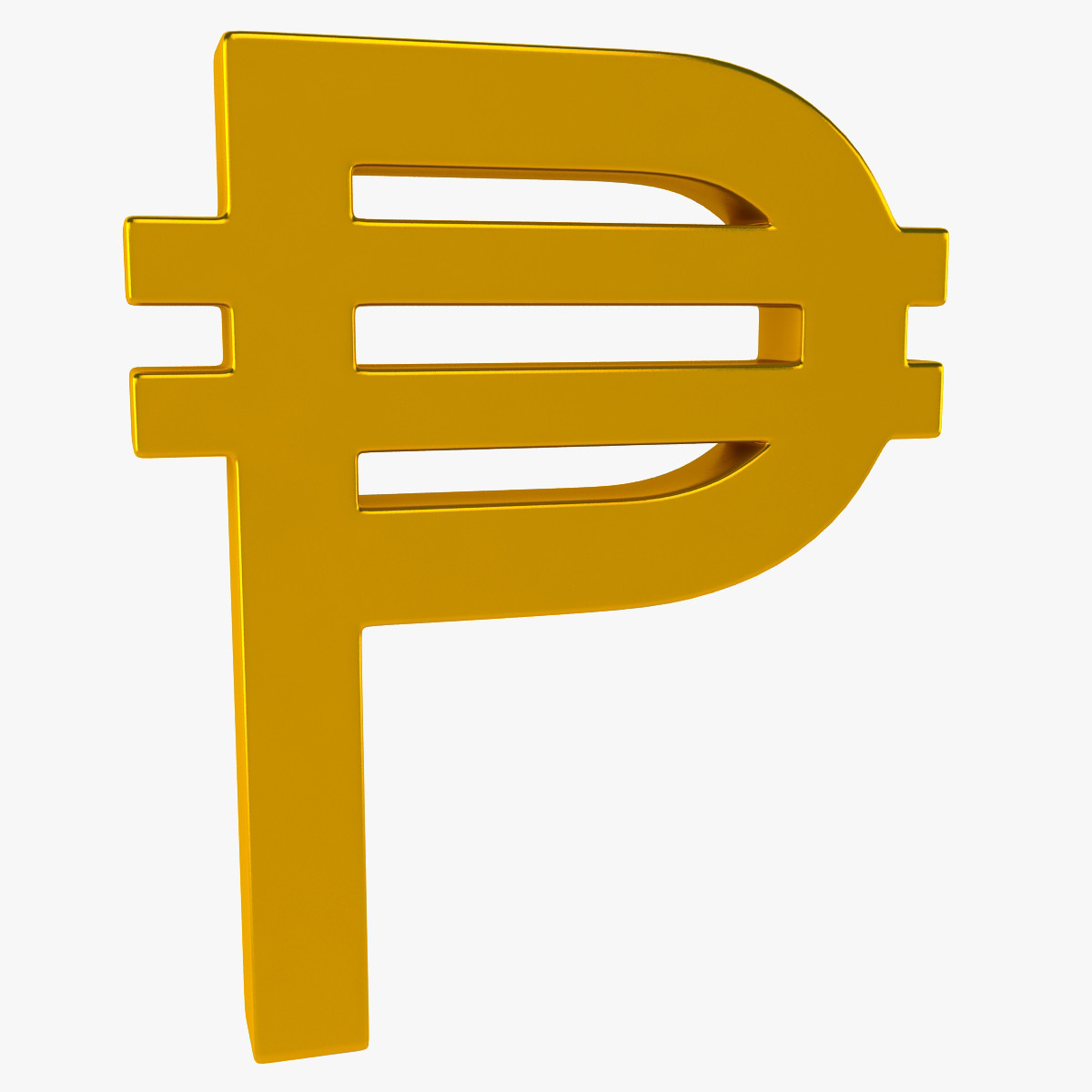Marc Chandler Blog | Great Graphic: Is It Time To Buy The ... Pesos Symbol