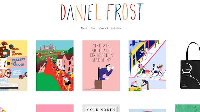 http://danielfrost.co.uk/