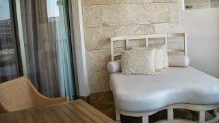 Playa Mujeres Hotel