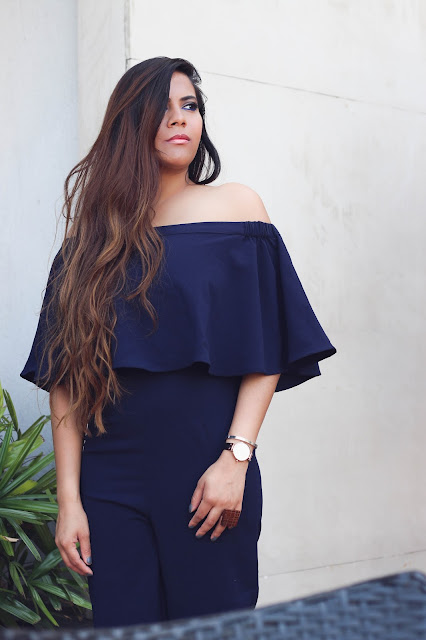 Fashion,off shoulder jumpsuit, how to style off shoulder jumpsuit, femella, jaipur travel diary, delhi fashion blogger, indian travel blogger, fashion trends 2017, blue eyeliner, day glam outfit, four points by sheraton, off shoulder trend, Rajasthan travel diary,beauty , fashion,beauty and fashion,beauty blog, fashion blog , indian beauty blog,indian fashion blog, beauty and fashion blog, indian beauty and fashion blog, indian bloggers, indian beauty bloggers, indian fashion bloggers,indian bloggers online, top 10 indian bloggers, top indian bloggers,top 10 fashion bloggers, indian bloggers on blogspot,home remedies, how to