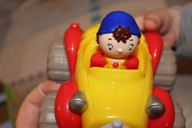 taxi oui oui bain