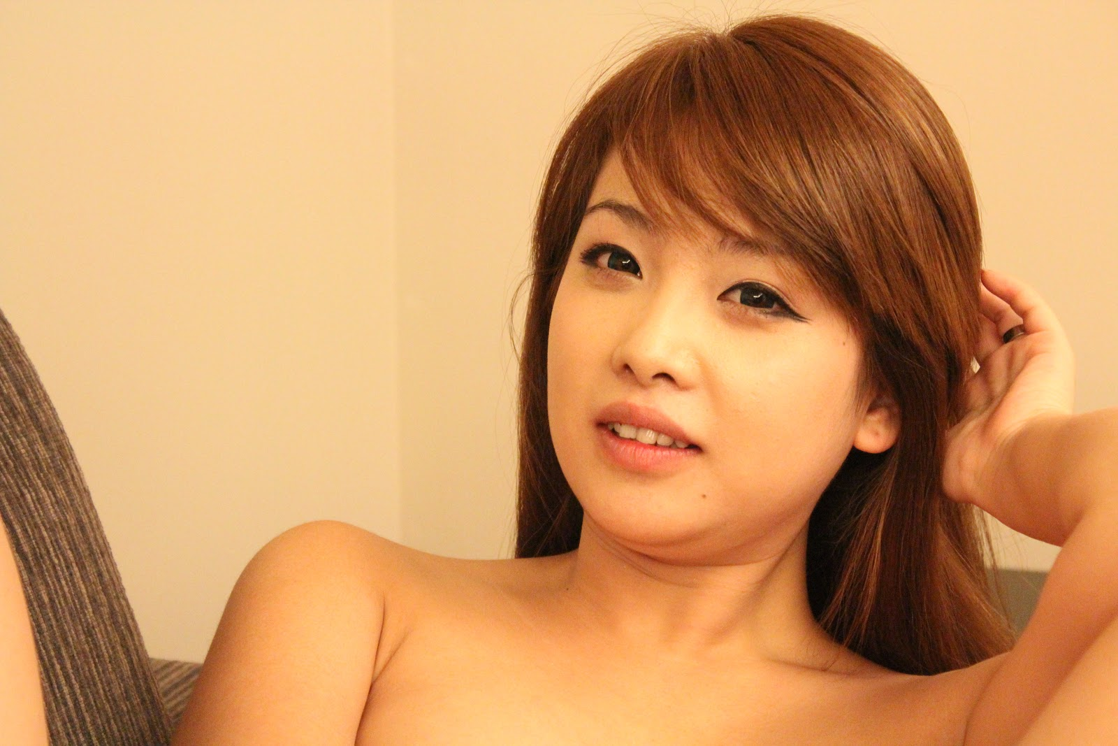 Chinese Nude_Art_Photos_-_288_-_YouDi_Vol_2.rar chinese 07040