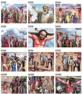 http://www.freebibleimages.org/illustrations/gnpi-097-jesus-cross/
